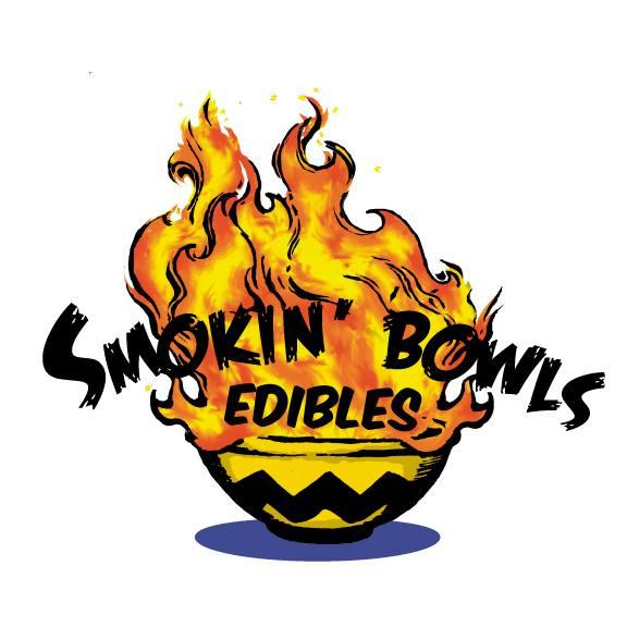 Smoking Bowls