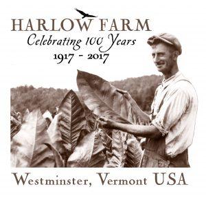 Paul G. Harlow t-shirt design